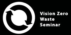 VZWS-Sidebar-Badge