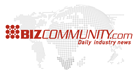 Bizworld-logo