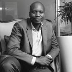 Seana Nkhahle