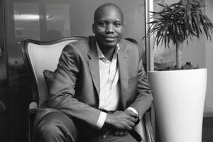 GBCSA-New-Chairman-Seana