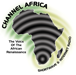 Channel-africa