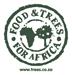 FTFA-Logo