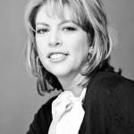 Liesl de Wet