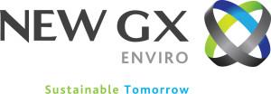New GX Enviro 300dpi copy