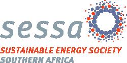 SESSA logo