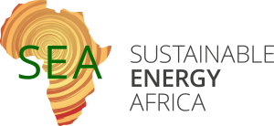 Sustainable-Energy-Africa-Logo - High Res