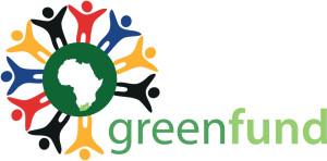 greenFUND