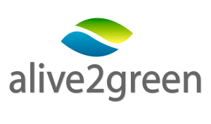 Alive2GreenLogo1