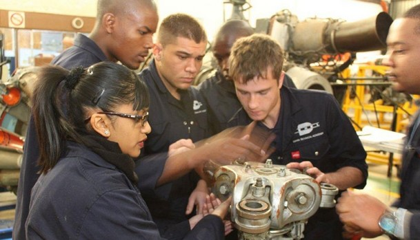 Image result for saa apprenticeship