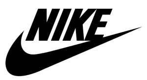 Nike_Logo-e1463225429755-1024x557